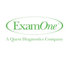 examone-logo1