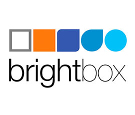 brightbox-logo