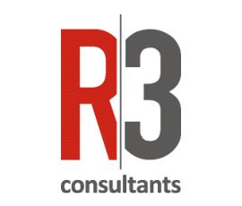 r3square