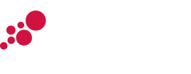 Peloton Global Distribution Services