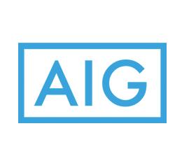 AIG-1