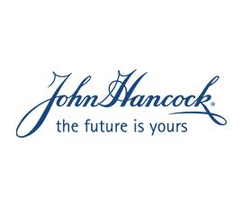 John-Hancock-1