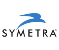 Symetra-1