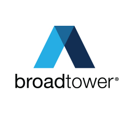 broadtower-logo1