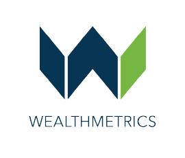 wealthmetrics-logo