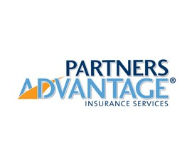 partners-advantage-1
