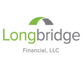 longbridge-financial