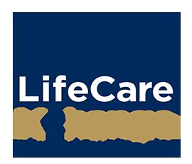 GWG-Logo-1