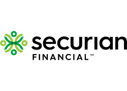 new_securian_logo_resized_2