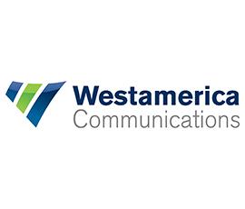 westamerica_logo_peloton