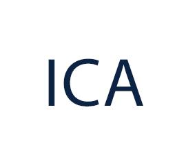 ICA_peloton