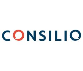 consolio_peloton