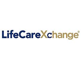 lifecare xchange_270x230