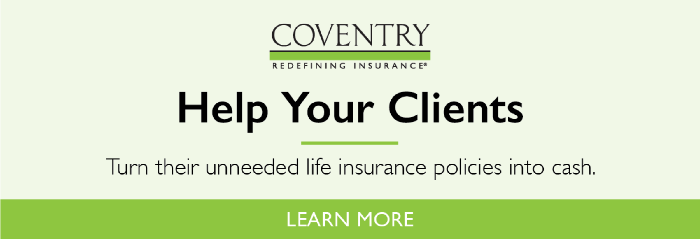 Coventry-Banner-Ad-5.6.2021